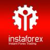 Отзывы об instaforex