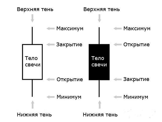Алексей башаев форекс бинарные опционы развод для лохов мнение специалистов видео