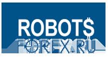 Советники Robots Forex