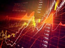 Анализ рынка и стратегия торговли бинарных опционов