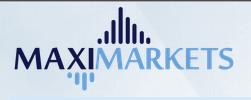 Компания MaxiMarkets