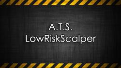Советник A.T.S.Lowriskscalper