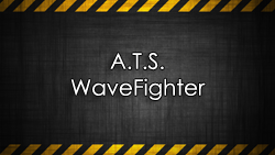 Советник A.T.S.Wavefighter