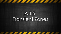Советник A.T.S.Transient-zones