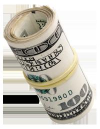 Деньги на Форекс без вложений