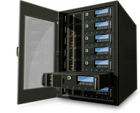 Бесплатный VPS сервер