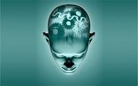 Психология торговли Форекс