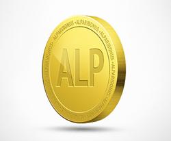 Альпари Бонус
